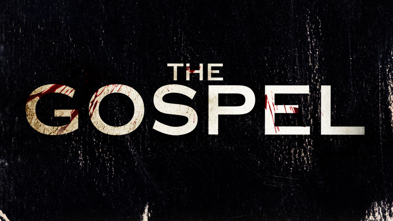 An Overview of the Four Gospels of the New Testament